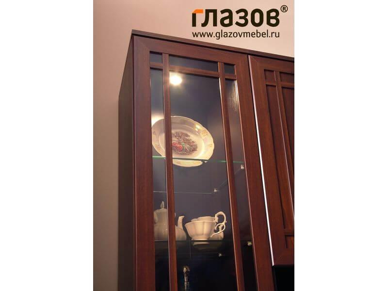 Мебельная Фабрика Каталог Диваны В Москве